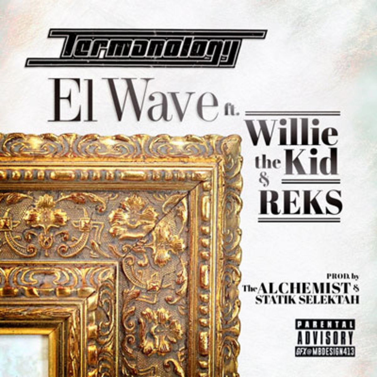 termanology-elwave1.jpg