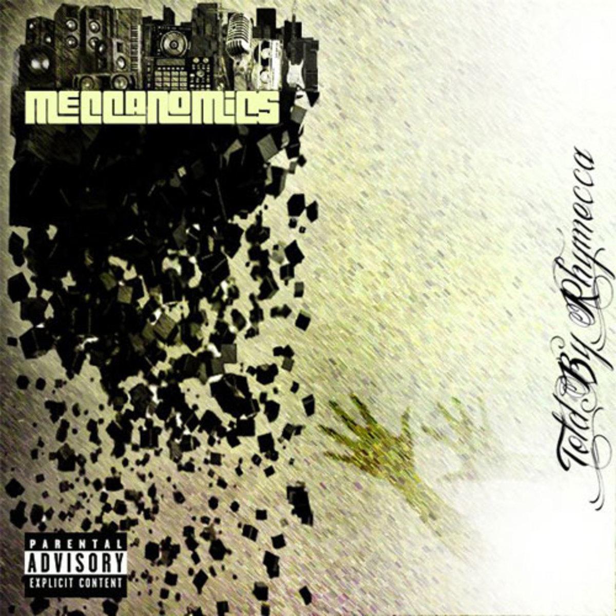 rhymecca-mecanomics.jpg