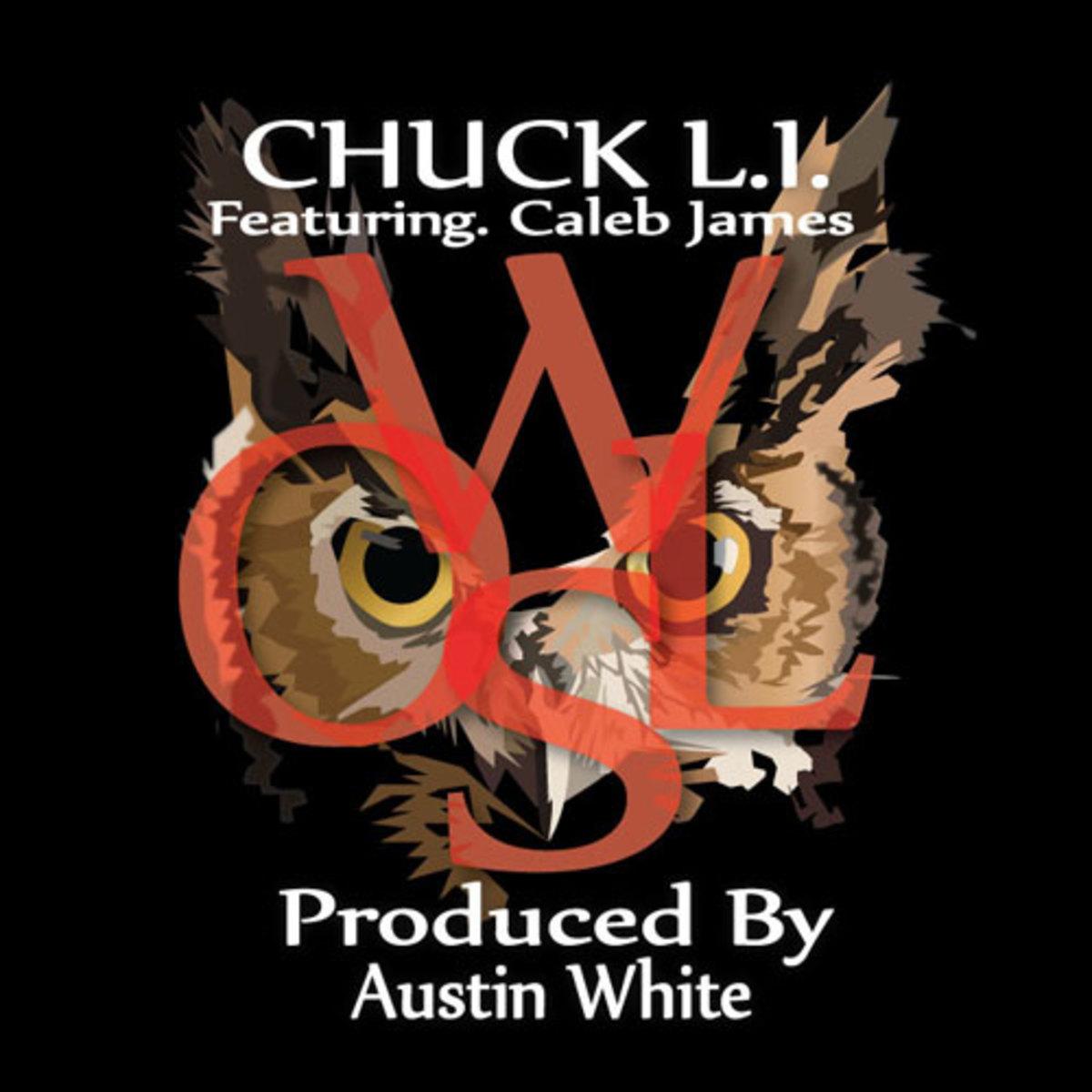 chuckli-owls.jpg