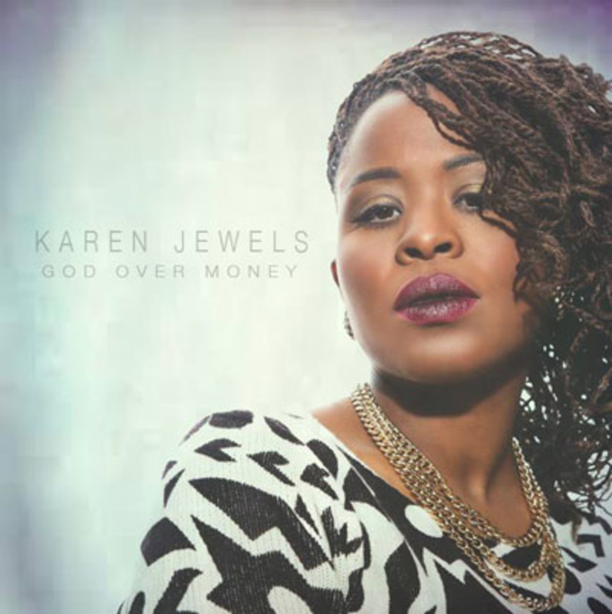karenjewels-gdmoney.jpg