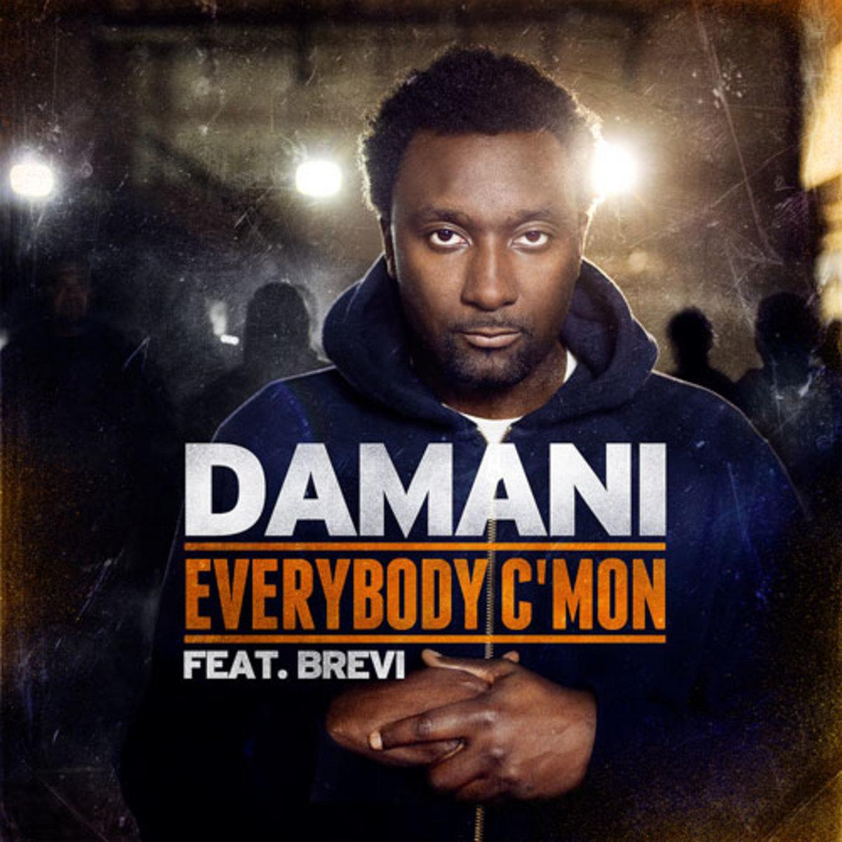 damani-everybodycmon.jpg