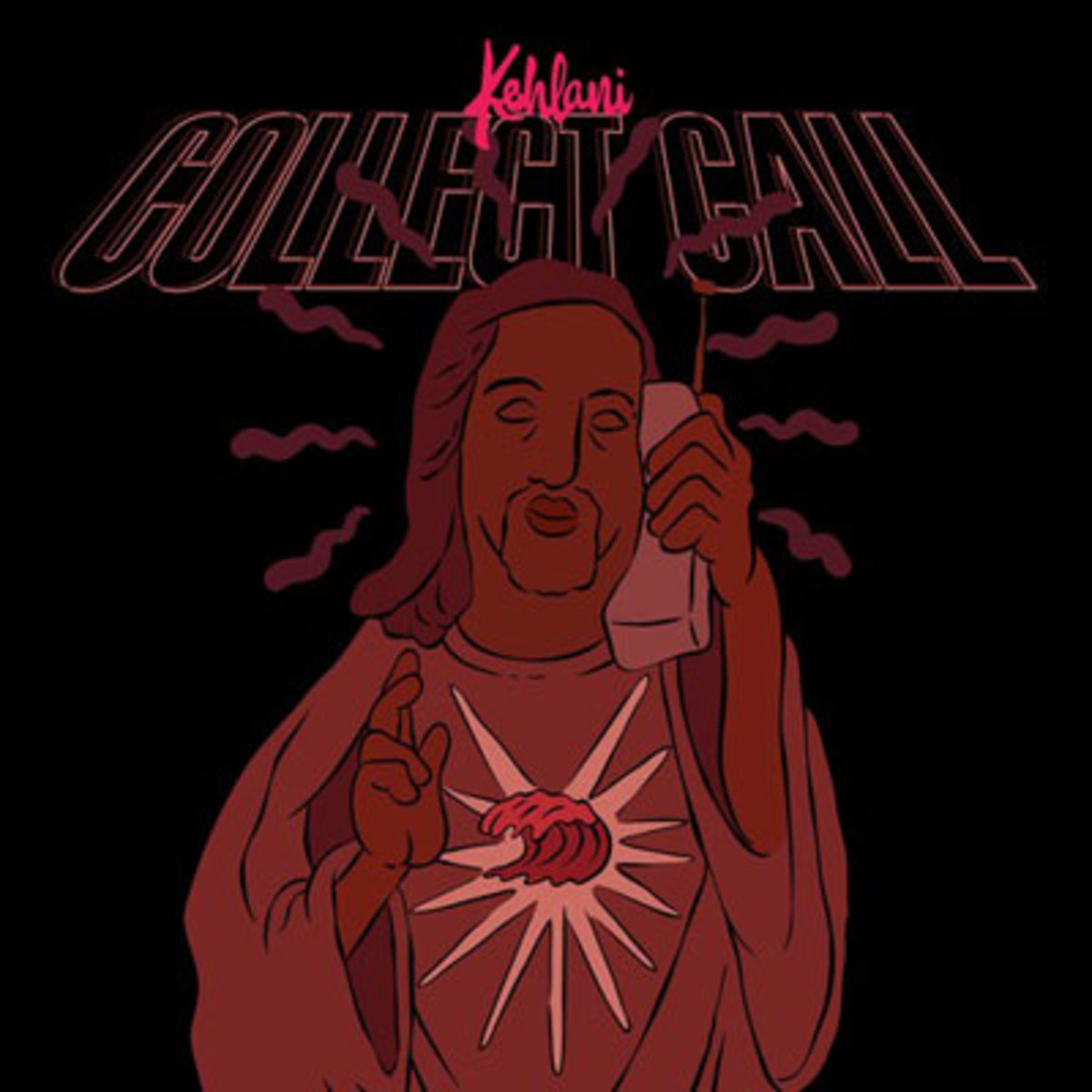 kehlani-collectcall.jpg