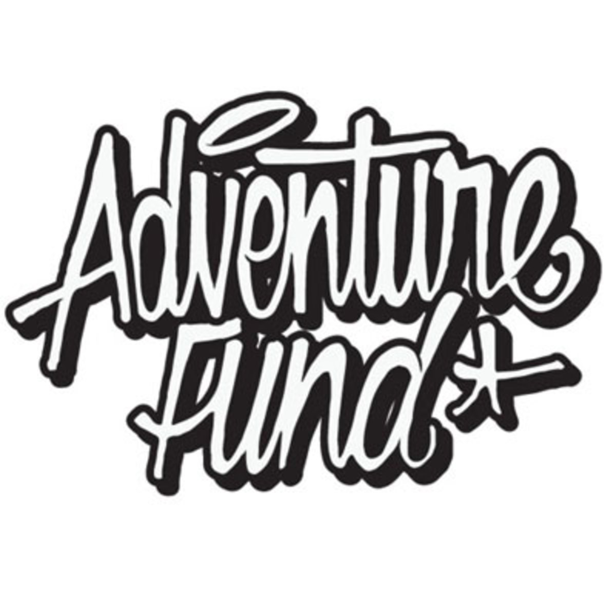 adventurefund.jpg