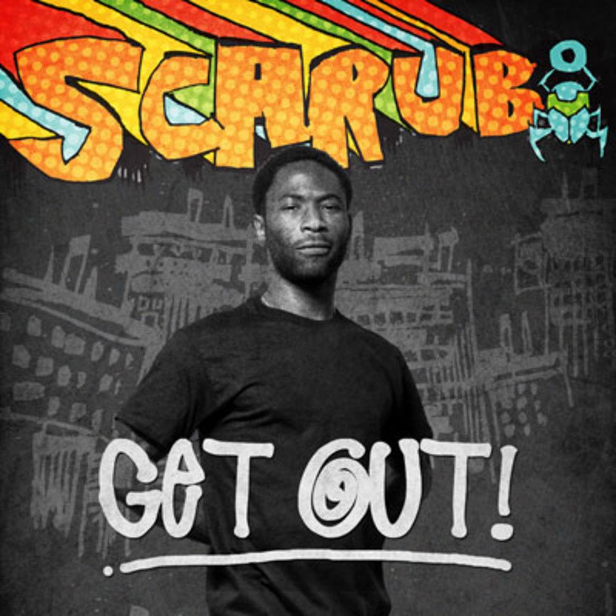 scarub-getout.jpg