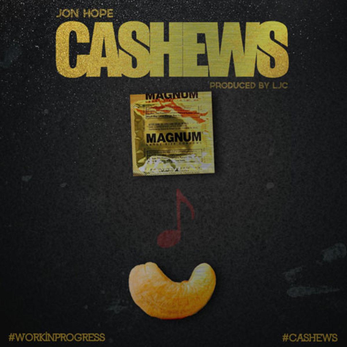 jonhope-cashews.jpg