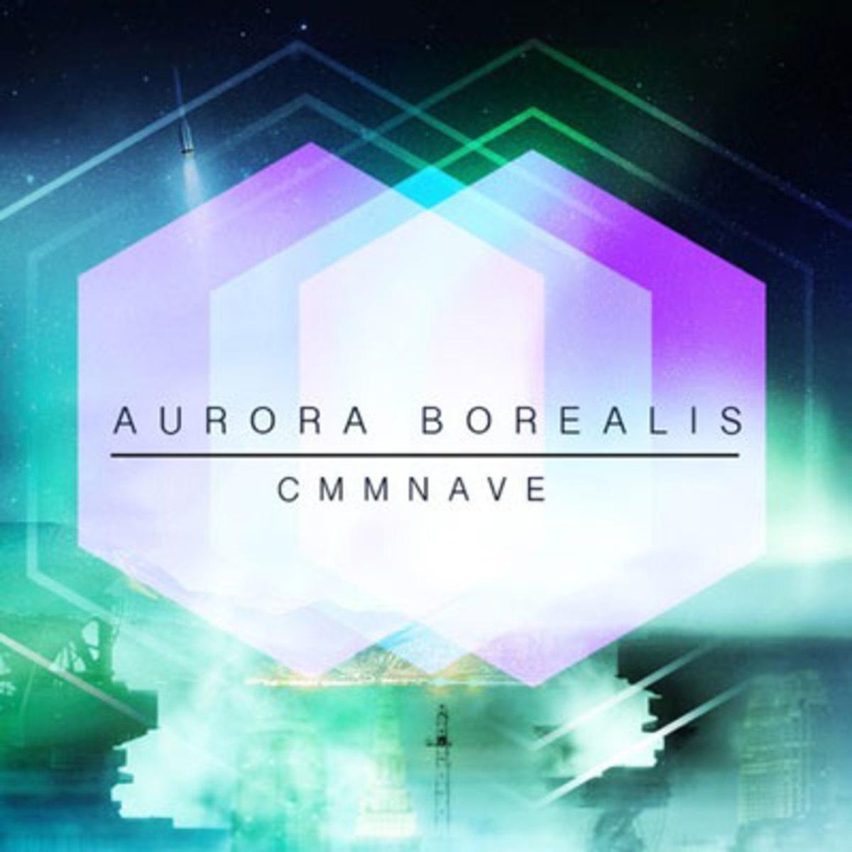cmmnave-aurorabor.jpg