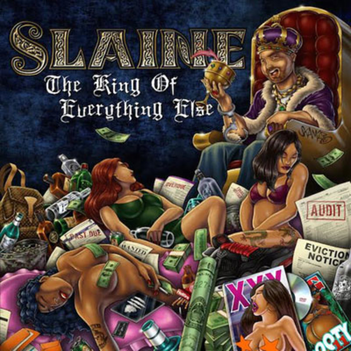 slaine-kingeverything.jpg