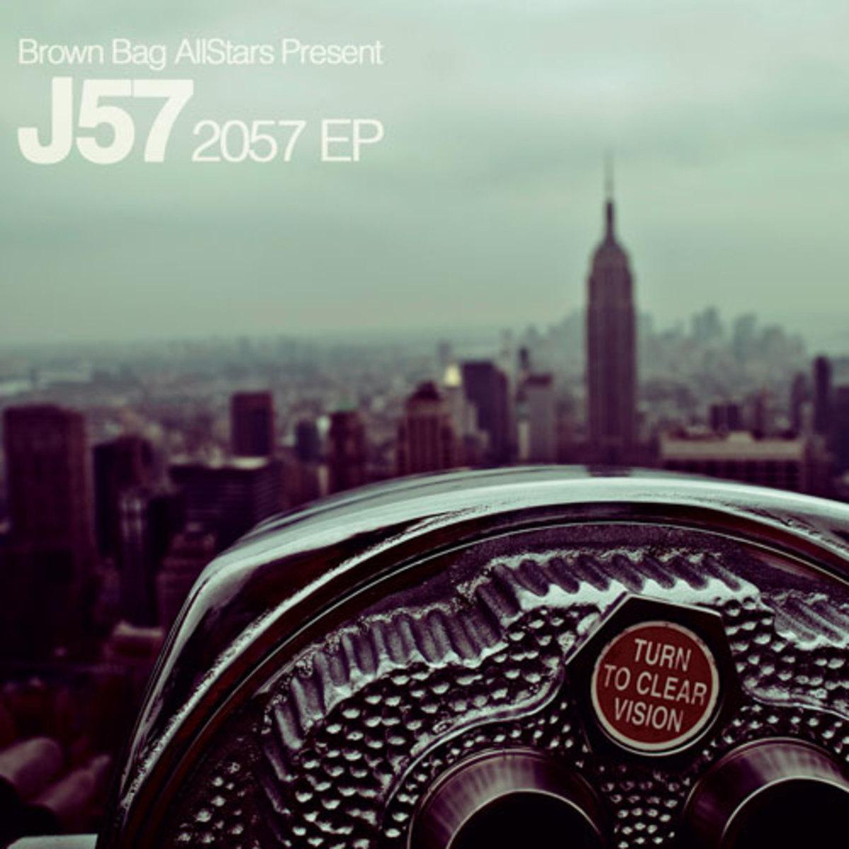 j57-2057.jpg