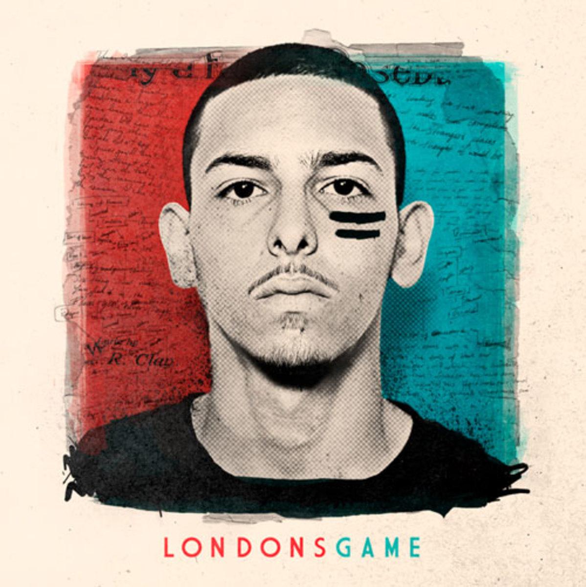 nicklondon-londonsgame.jpg