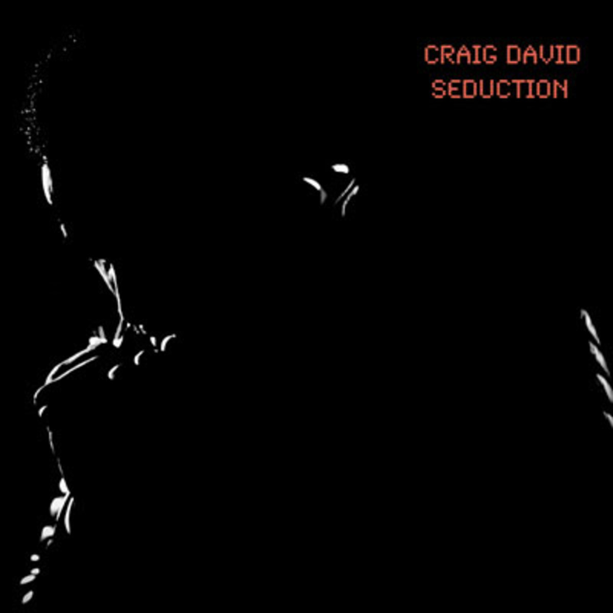 craigdavid-seduction.jpg