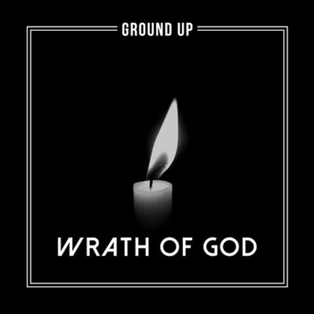 groundup-wrathofgod.jpg