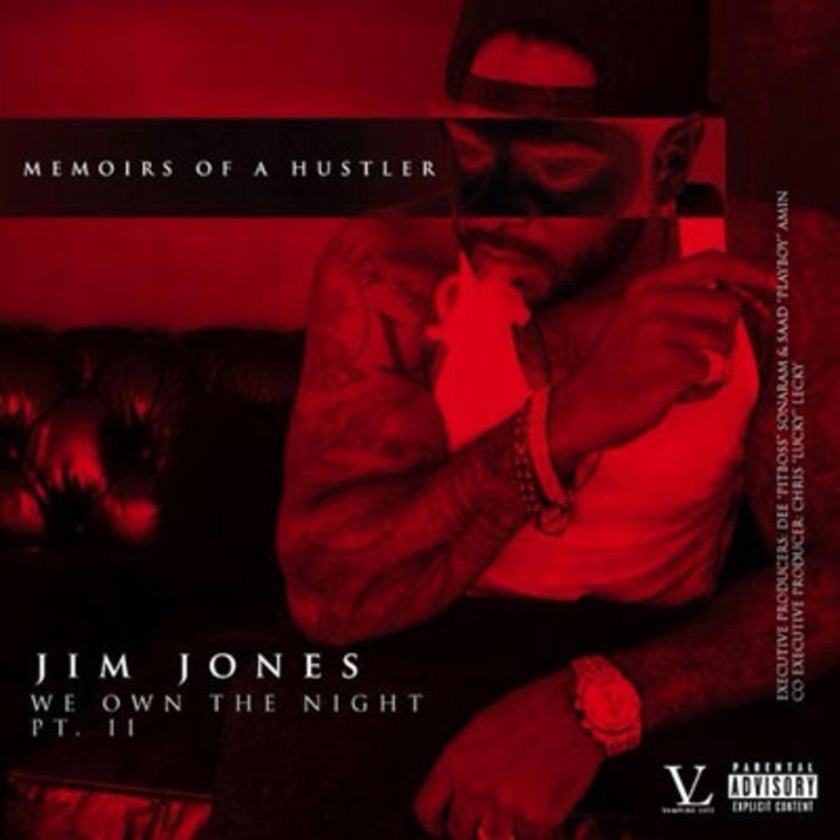 jimjones-weownthenightpt2.jpg
