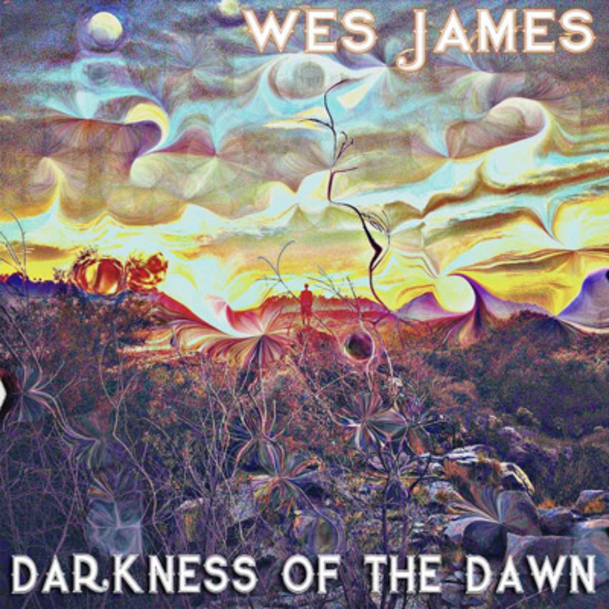wesjames-darknessdawn.jpg