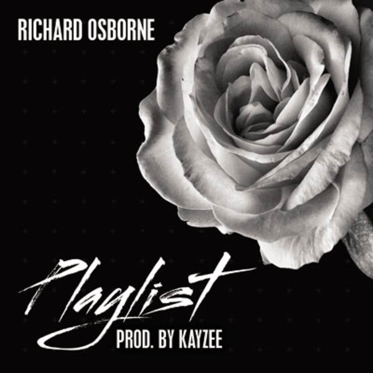 richardosborne-playlist.jpg