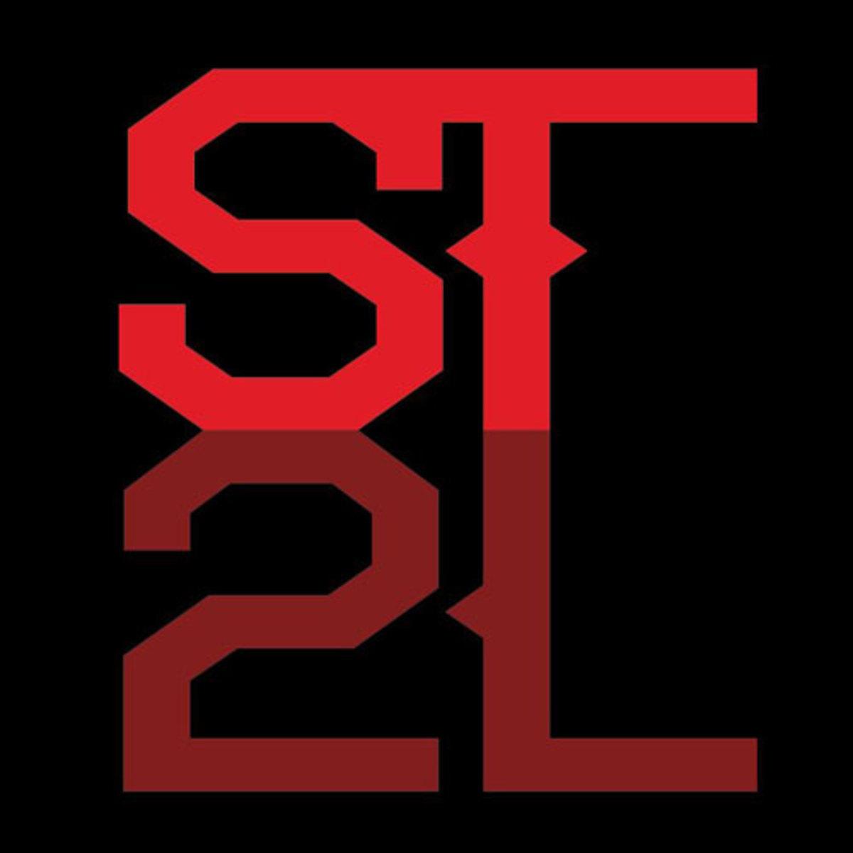 st2l.jpg