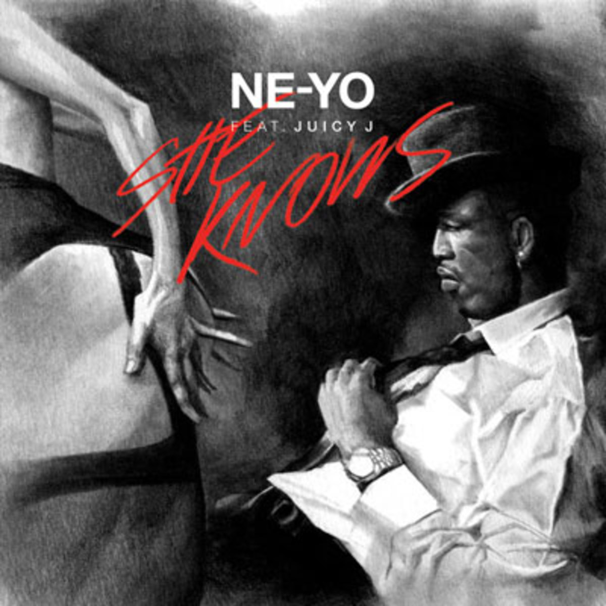 neyo-sheknows.jpg