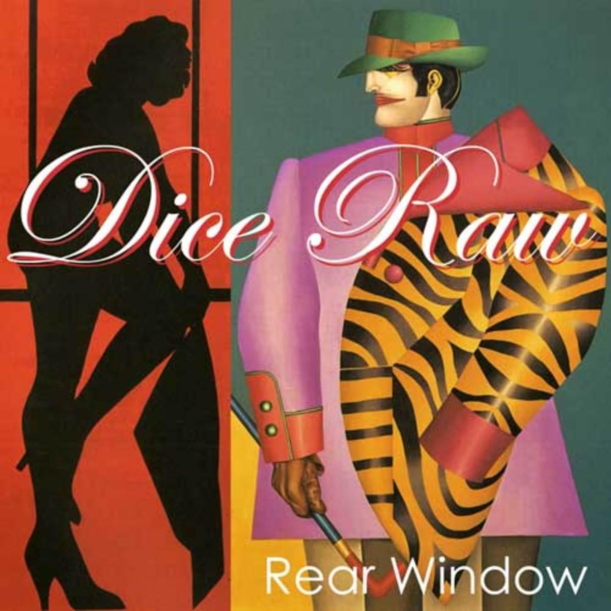diceraw-rearwindow.jpg