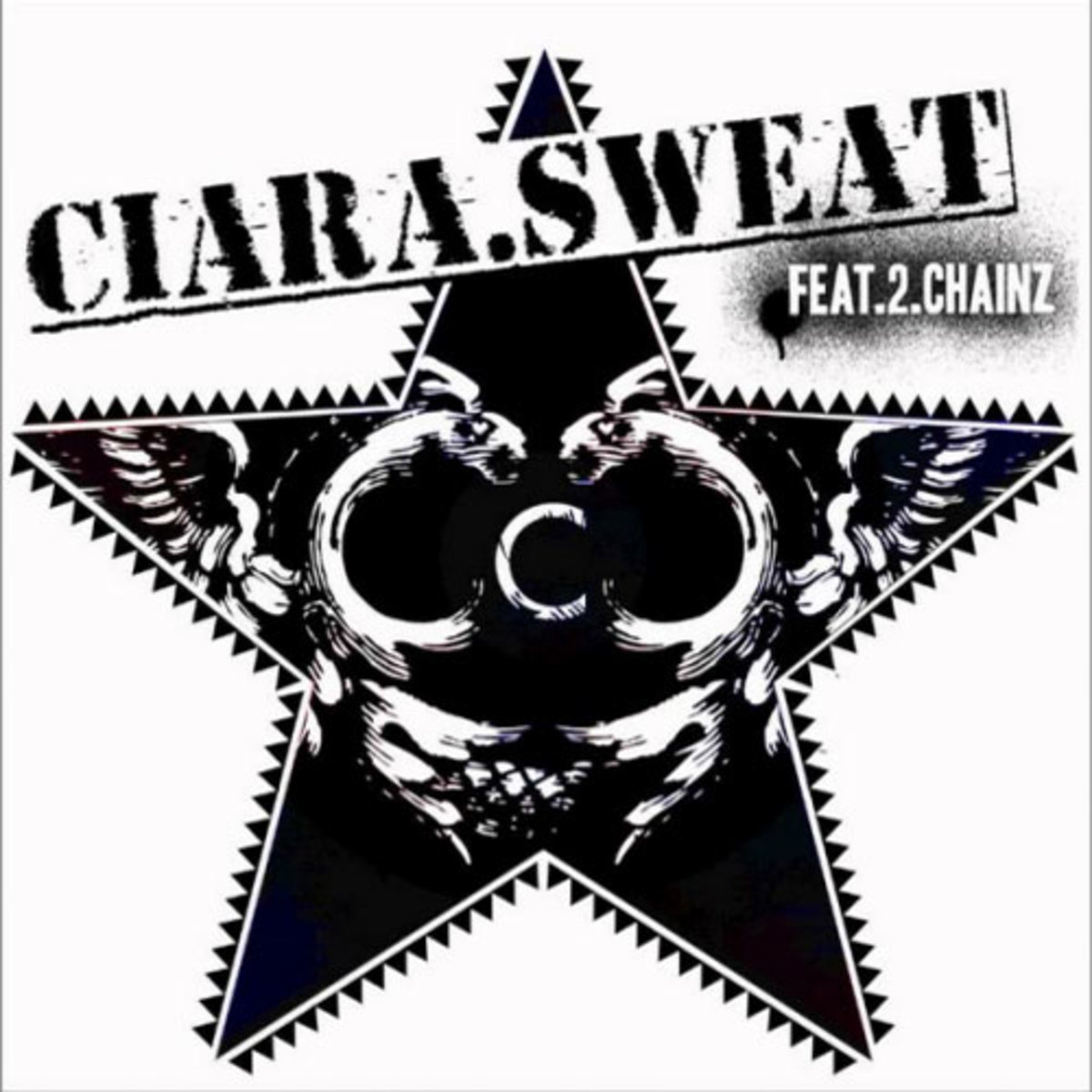 ciara-sweat.jpg