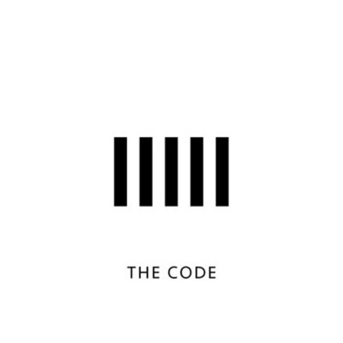 thecode.jpg