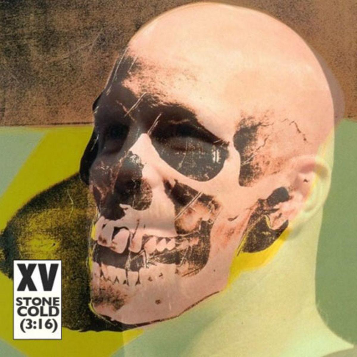 xv-stonecold.jpg