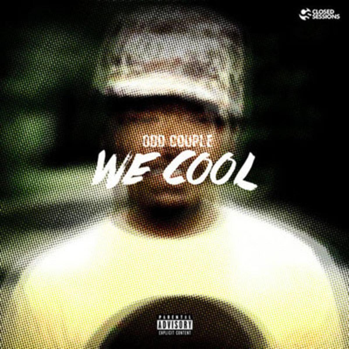 oddcouple-wecool.jpg