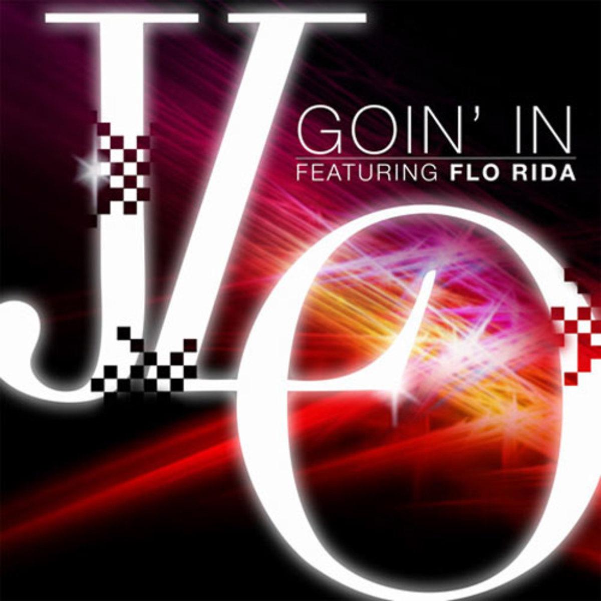 jlo-goinin.jpg
