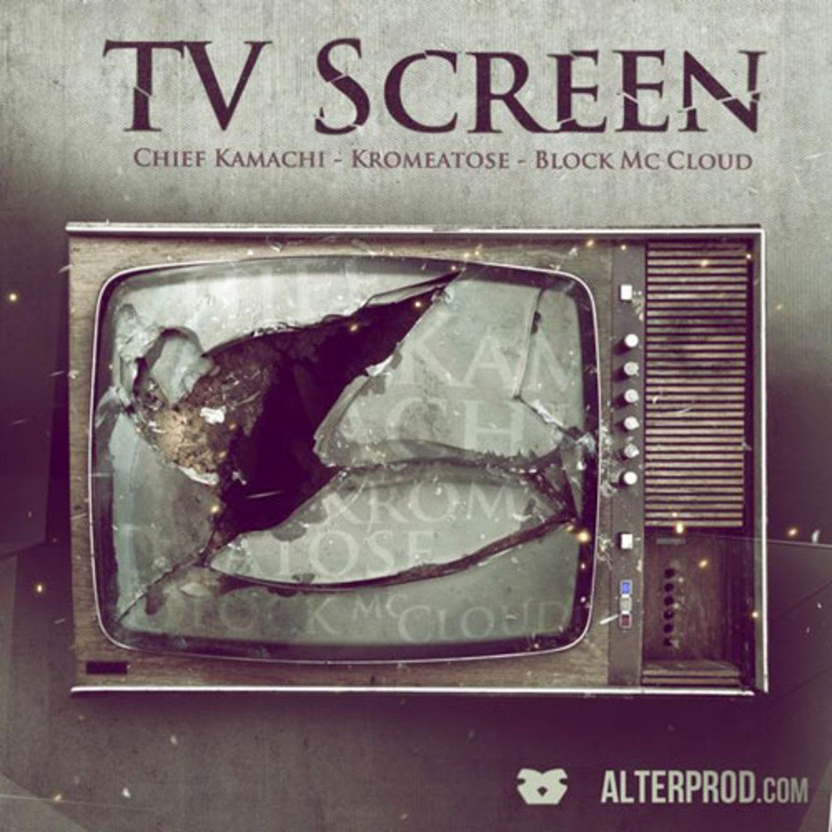 alterbeats-tvsceen.jpg