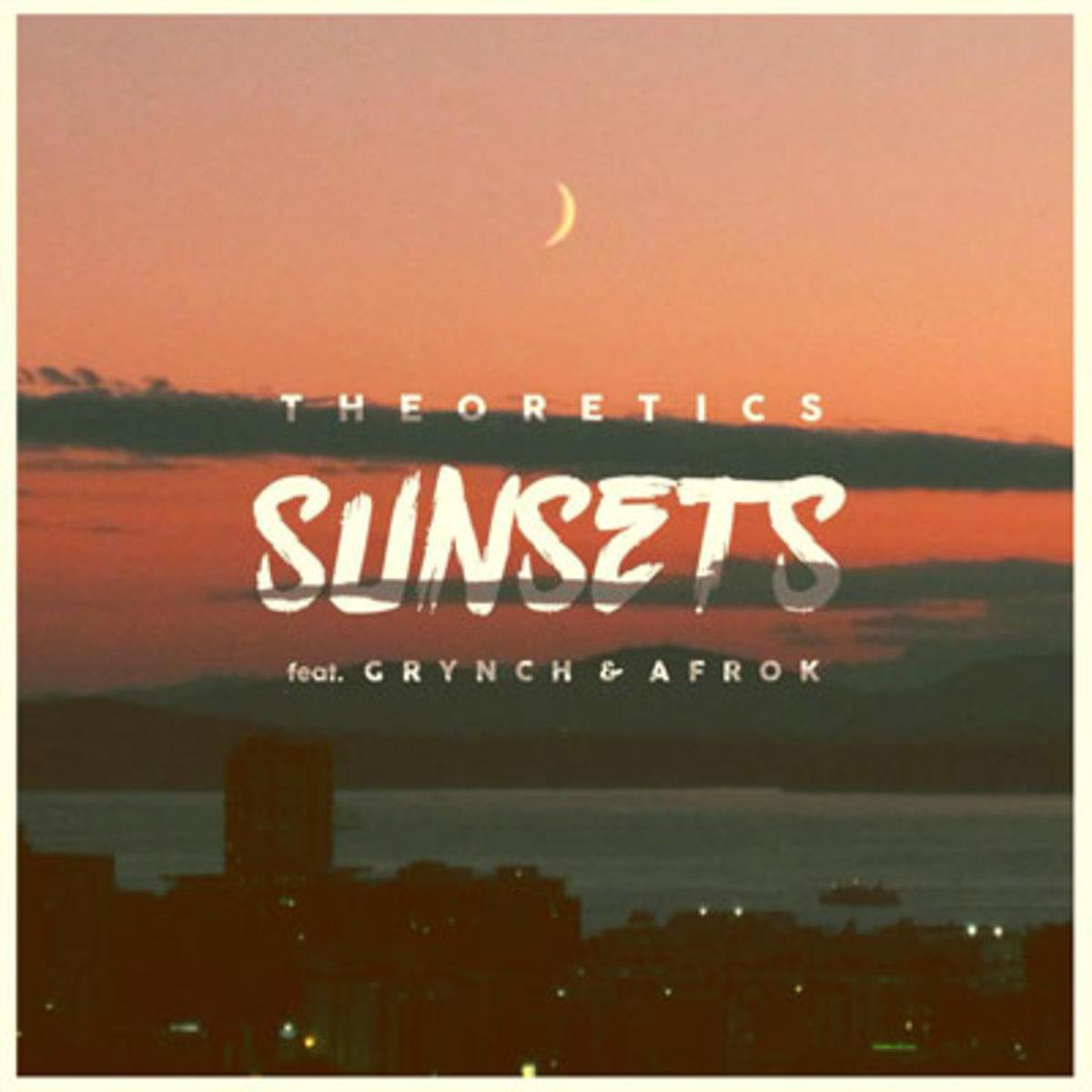 theoretics-sunsets.jpg