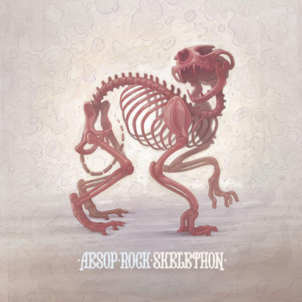 aesoprock-skeleton.jpg