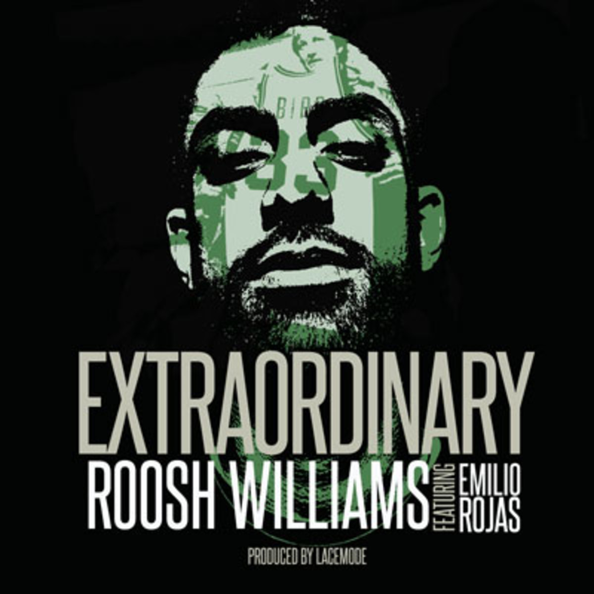 rooshwilliams-extrodinary.jpg
