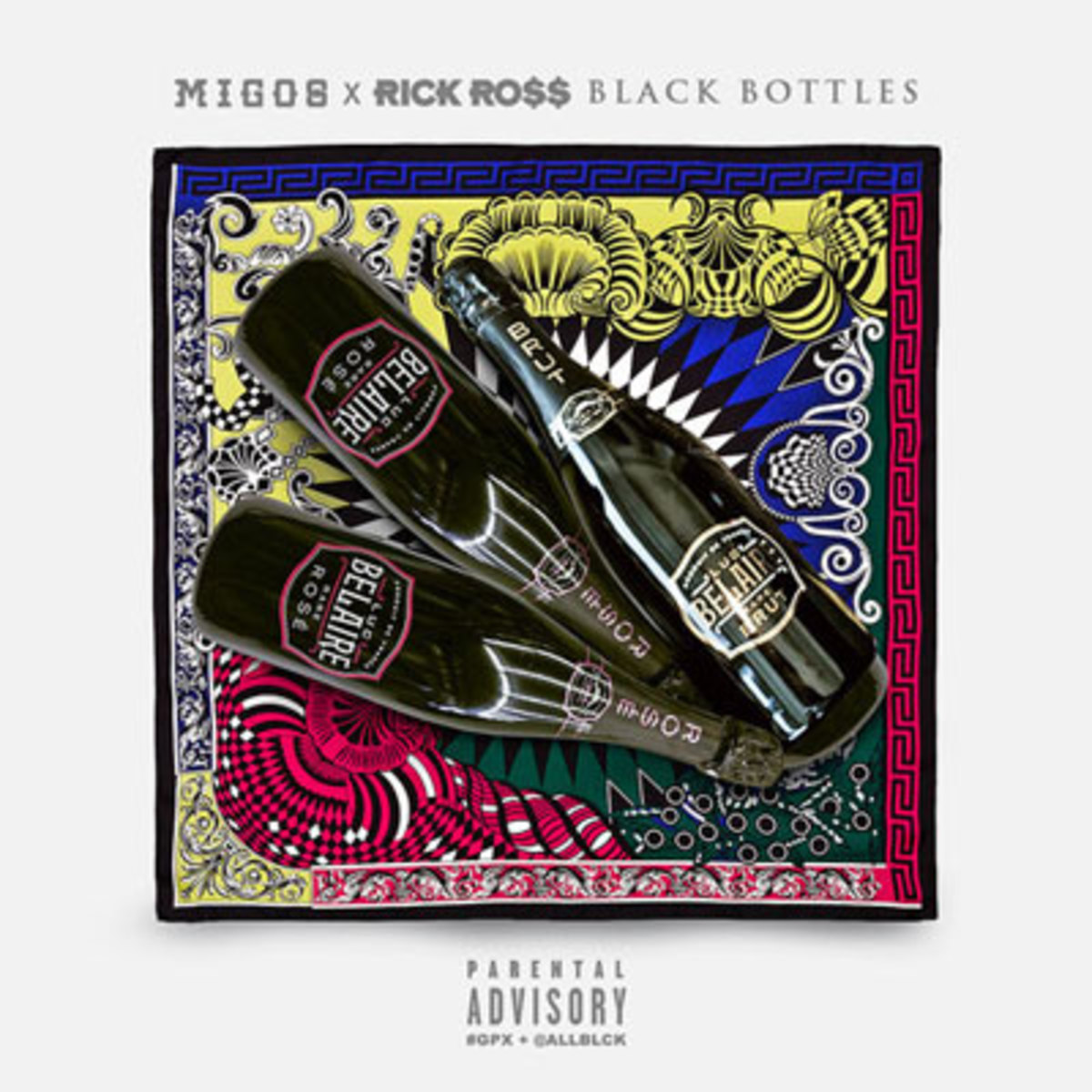 rickross-blackbottles.jpg