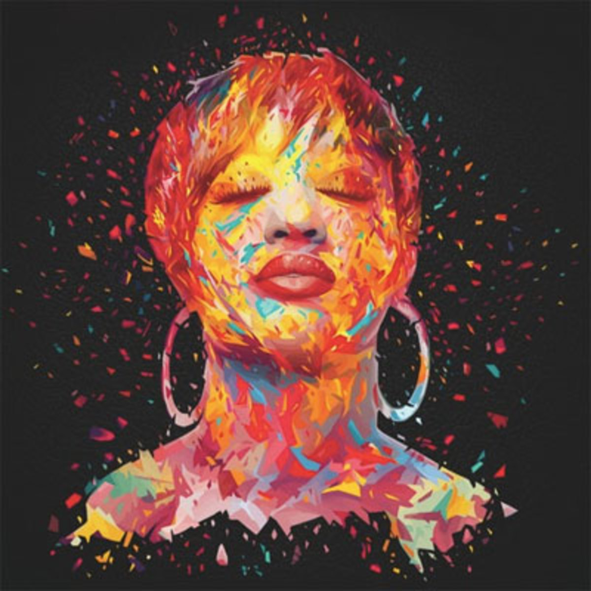 rapsody-beautybeast.jpg