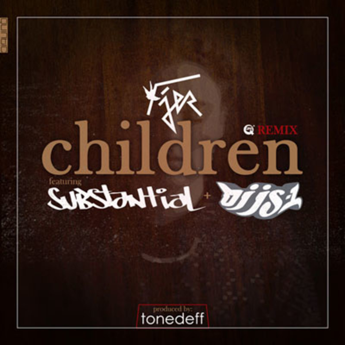 fjer-childrenrmx.jpg