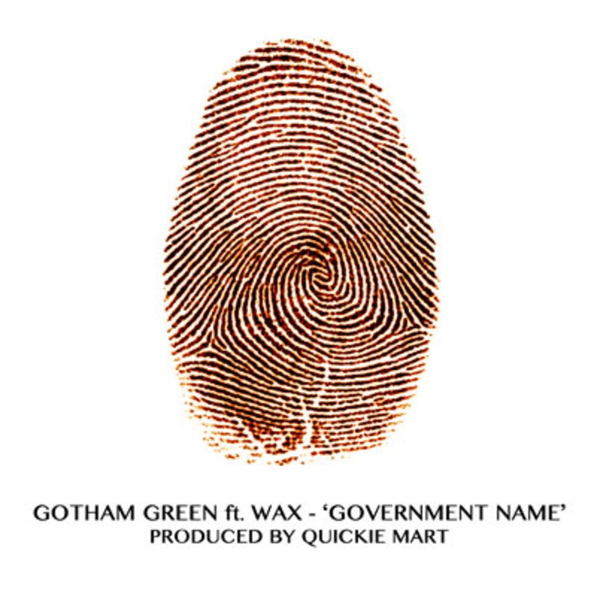 gothamgreen-govname.jpg