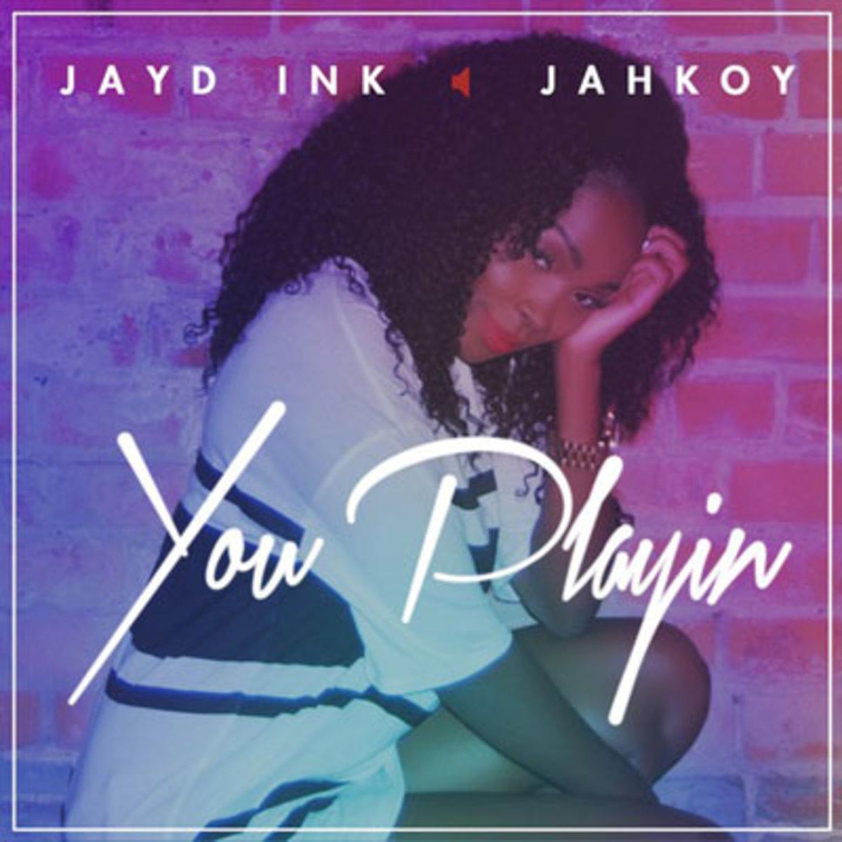 jaydink-youplayin.jpg