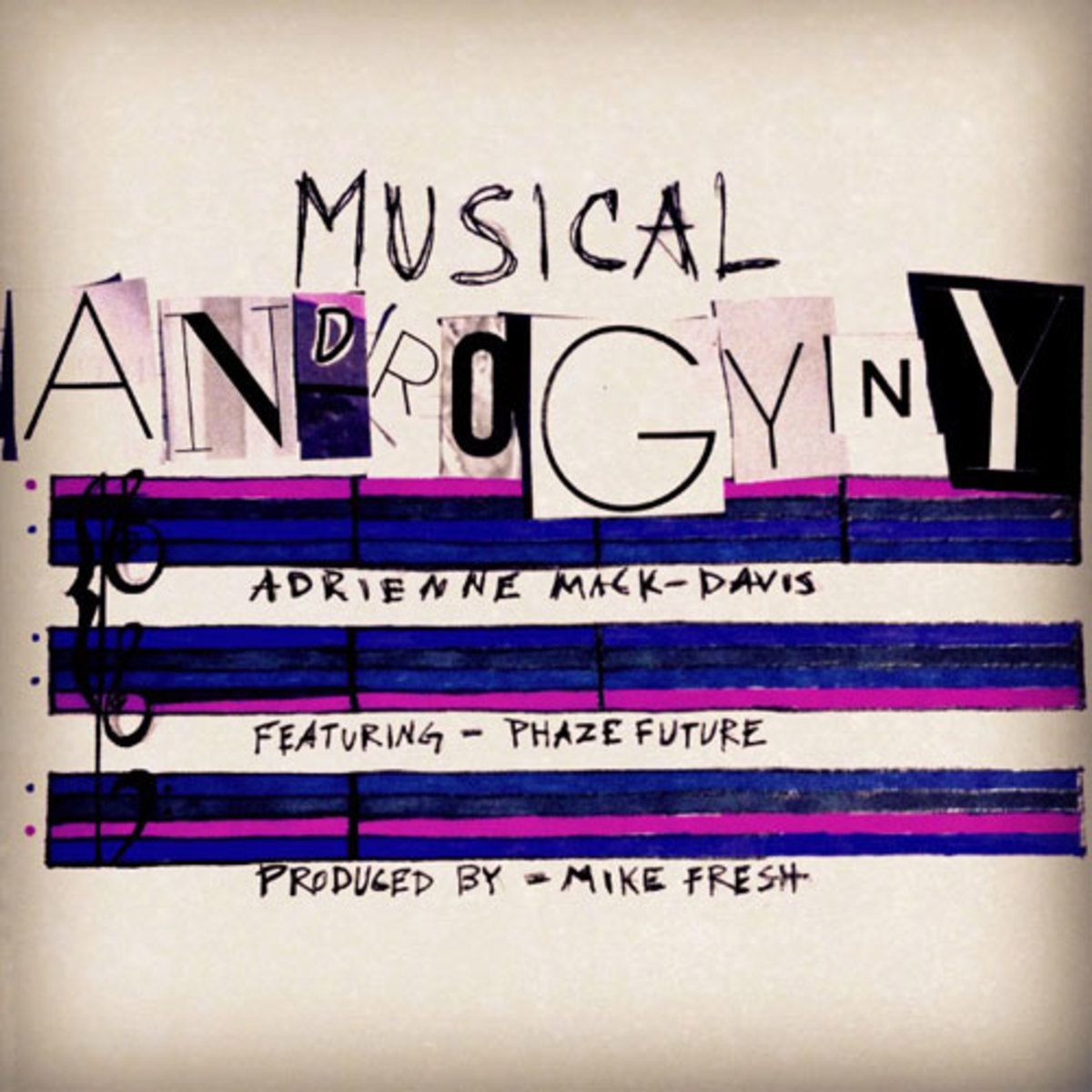 amd-musicalandro.jpg