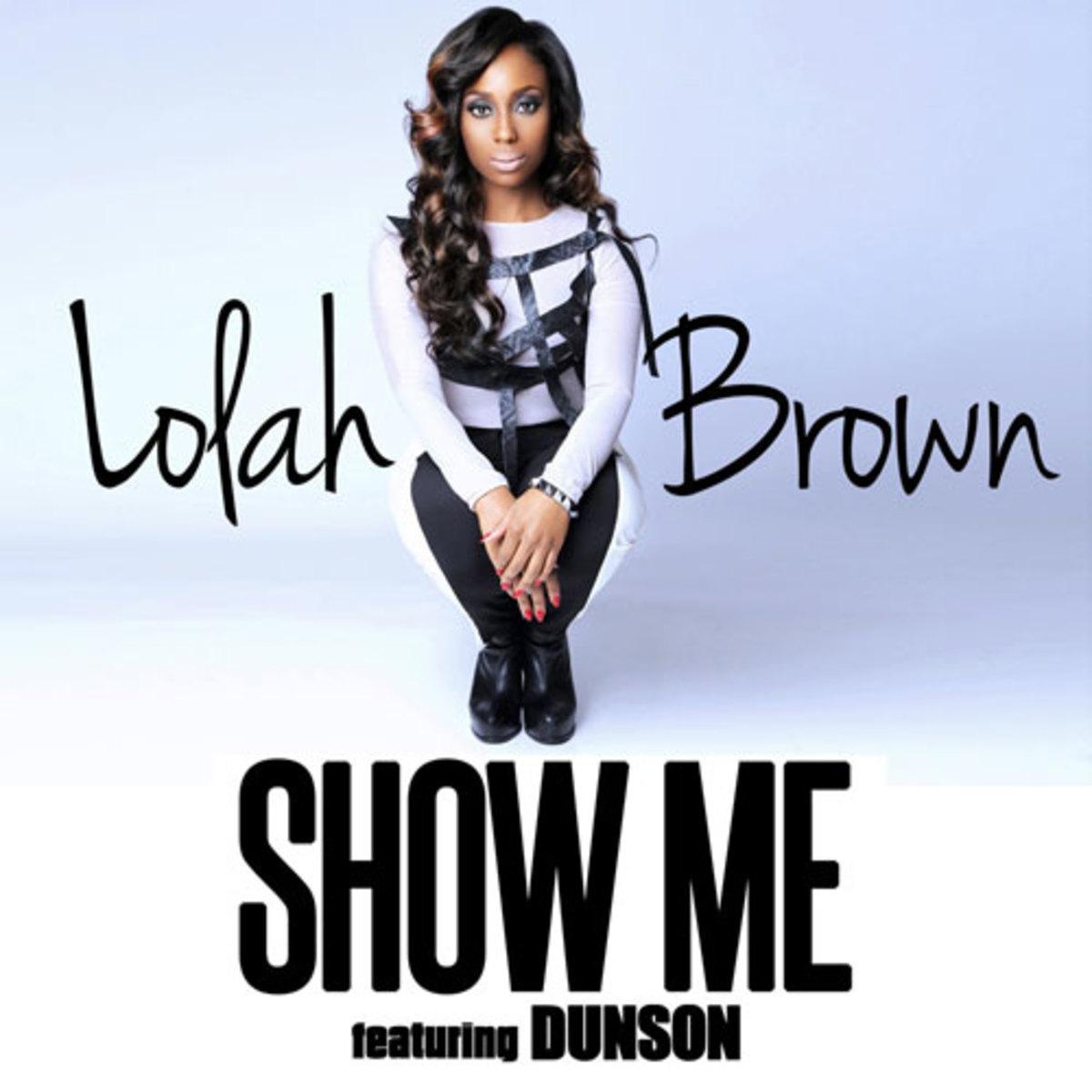 lolahbrown-showme.jpg