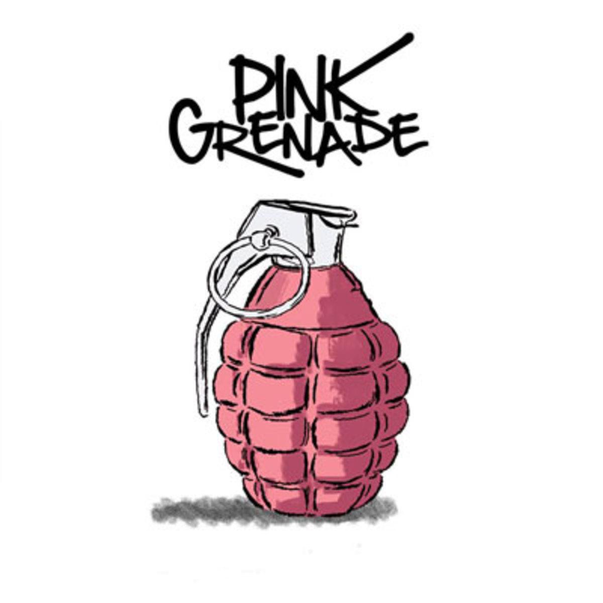 pinkgrenade.jpg