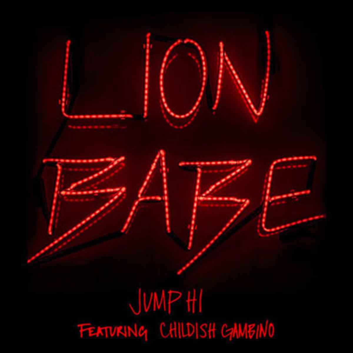 lionbabe-jumphi.jpg