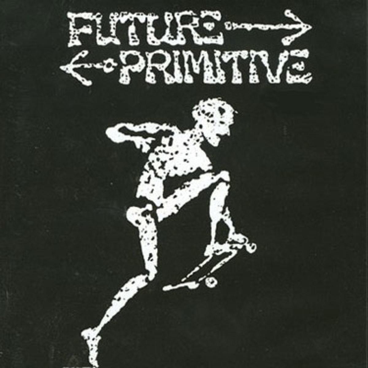 emil-futureprim.jpg
