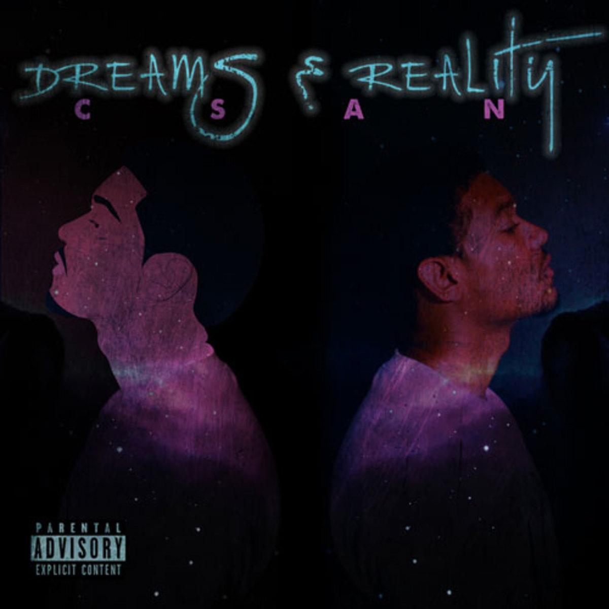 csan-dreamsreality.jpg