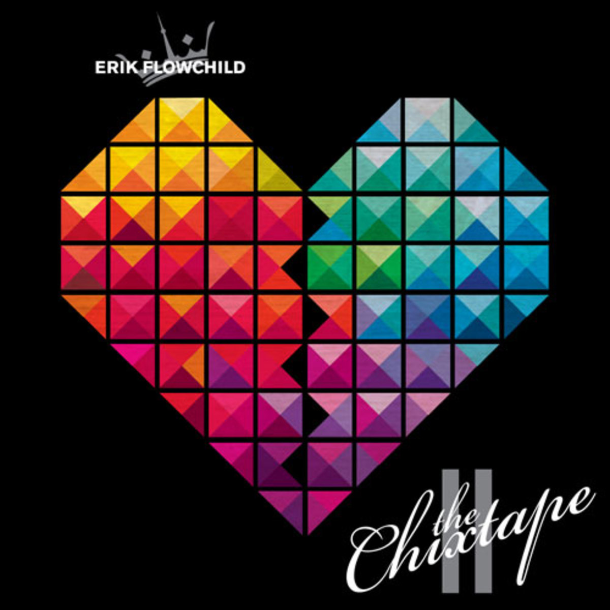 erikflowchild-chixtape2.jpg