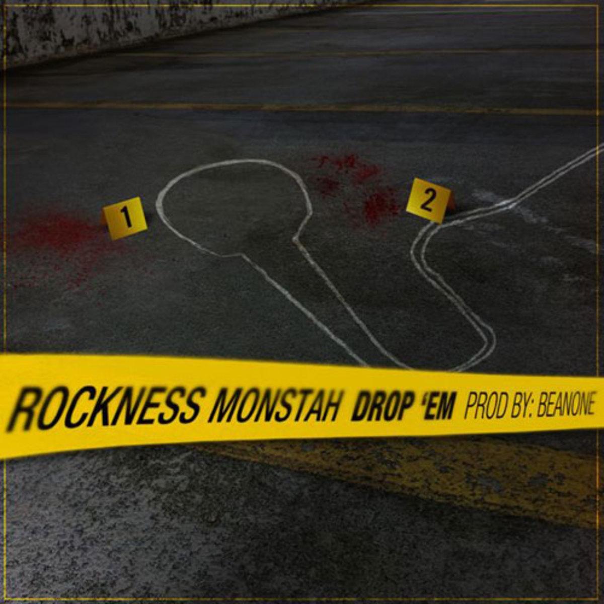 rocknessmonster-dropem.jpg