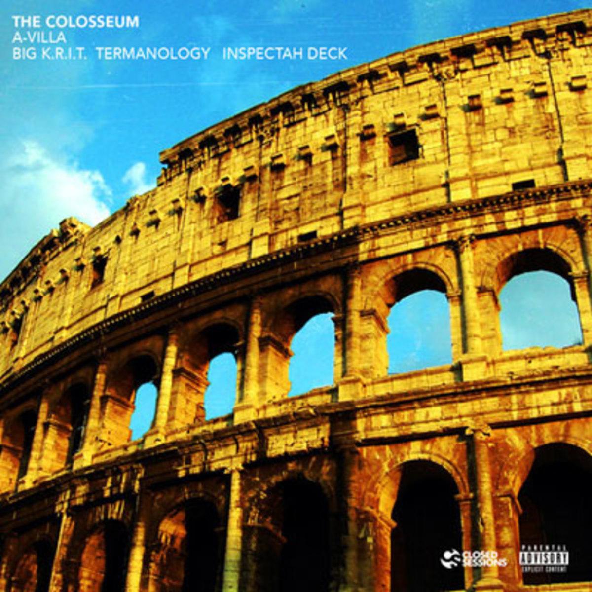 avilla-thecolosseum.jpg