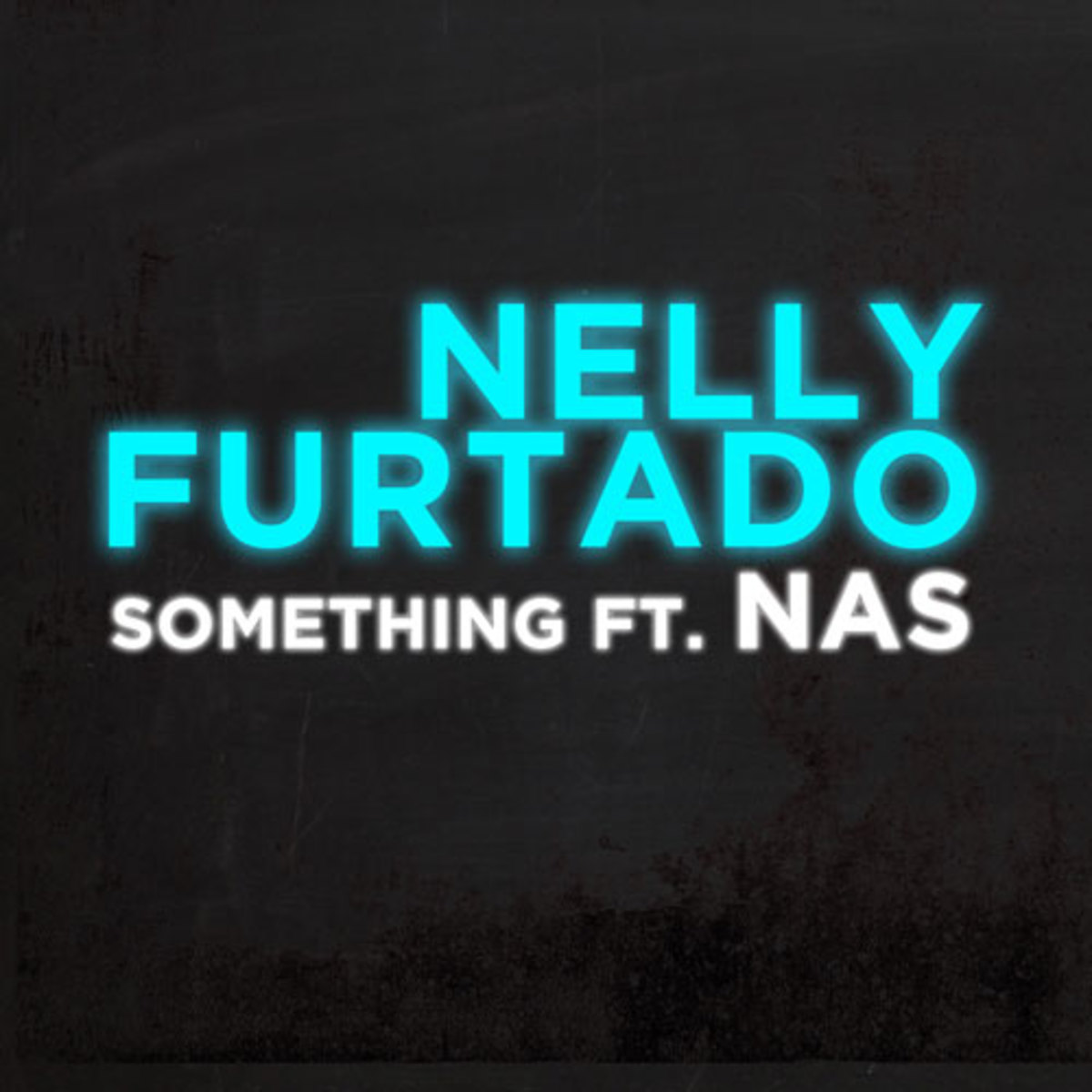 nellyfurtado-something.jpg