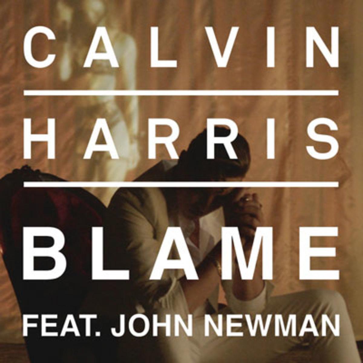 calvinharris-blame.jpg