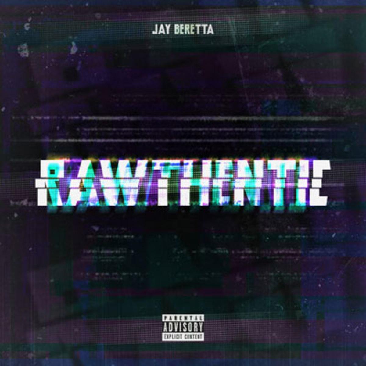 jayberetta-rawthentic.jpg
