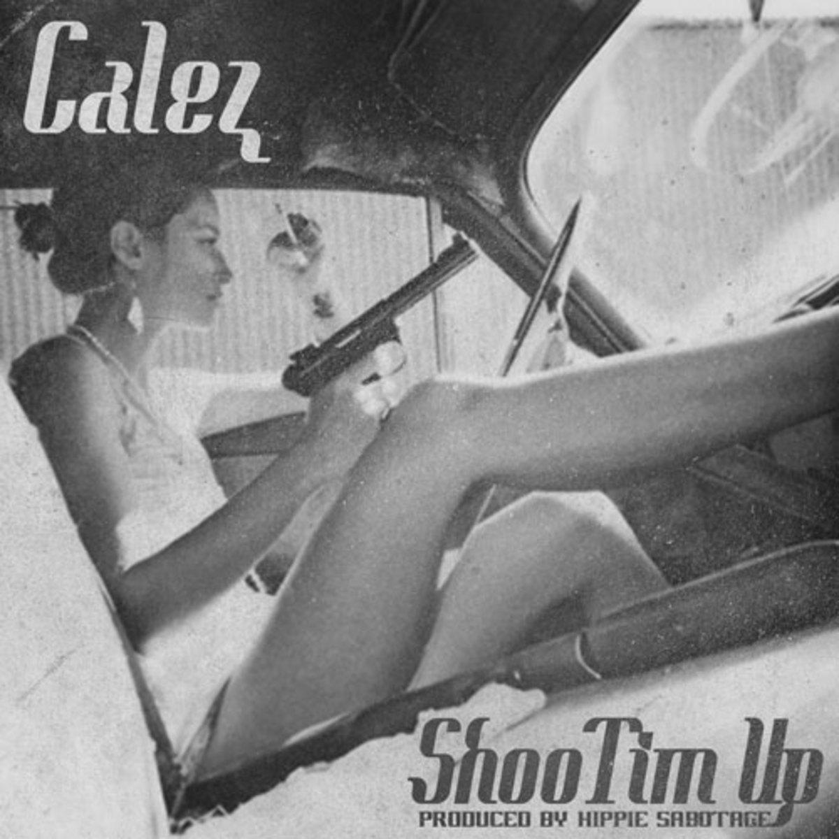 calez-shootimeup.jpg