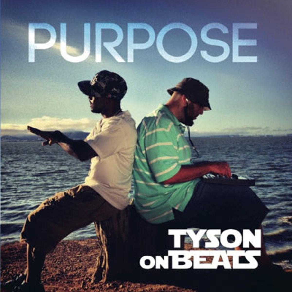 tysononbeats-purpose.jpg
