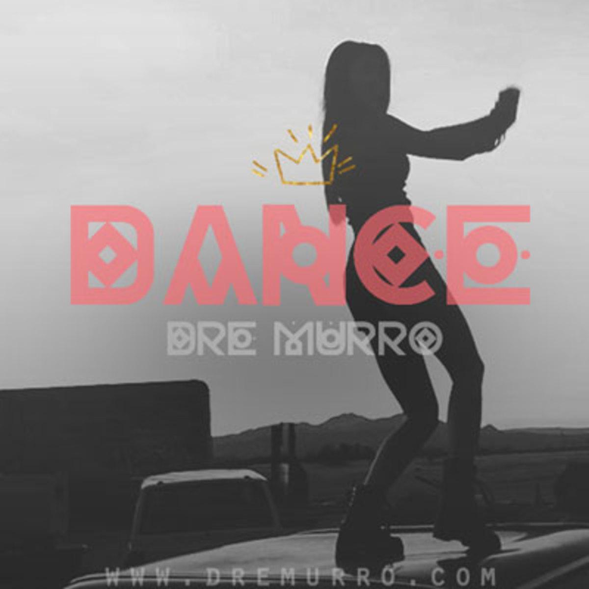 dremurro-dance.jpg